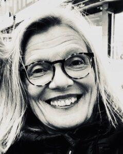 Lili Bringel